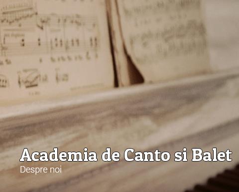 academia-de-canto-si-balet-featured-bio
