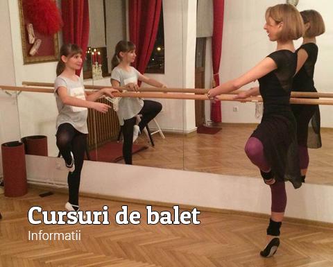 cursuri-de-balet-featured-bio
