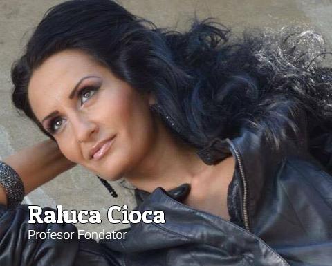 raluca-cioca-featured-bio-v2