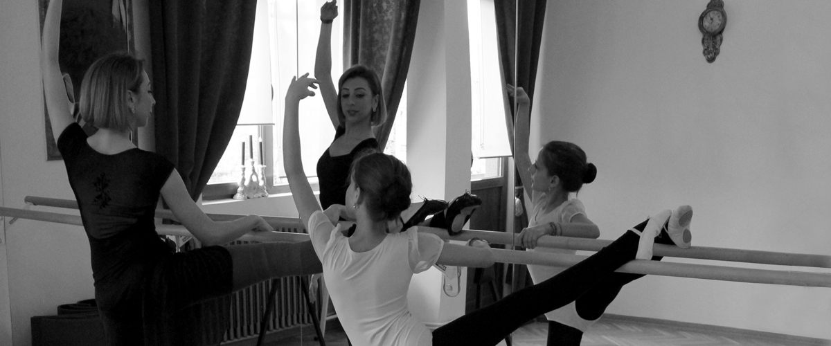 balet01