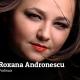 roxana-andronescu-featured-bio