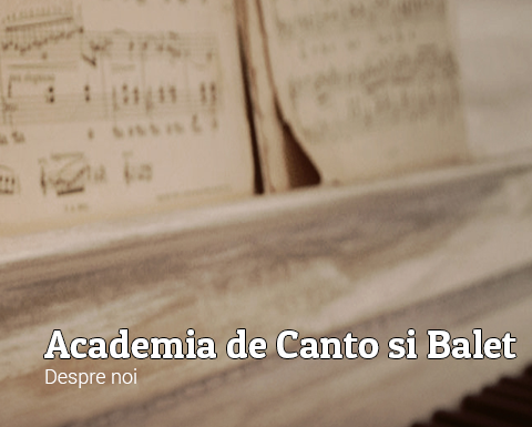 academia-de-canto-si-balet-featured-bio