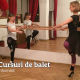 cursuri-de-balet-featured-bio