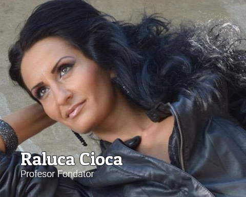raluca-cioca-featured-bio-v2