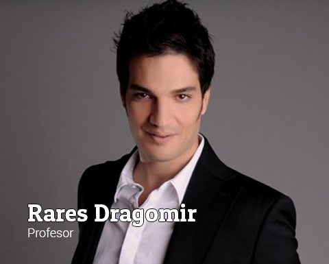 rares-dragomir-featured-bio