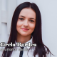 mirela bordea featured