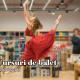 cursuri-de-balet-featured