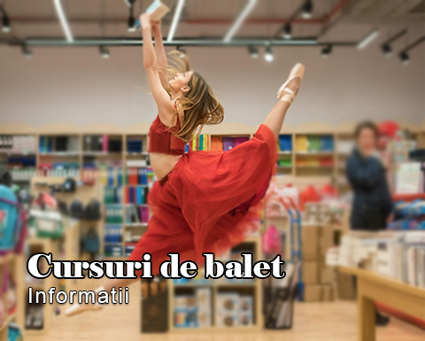 cursuri-de-balet-featured
